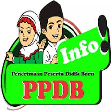 PENDATAAN PESERTA DIDIK BARU (PPDB) MTsN 1 KEDIRI